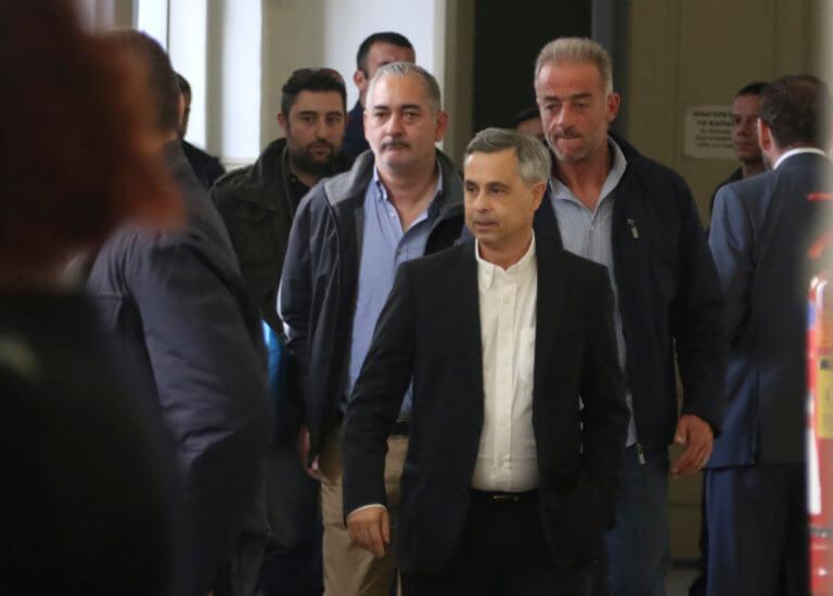 """Κρήτη: Η απολογία του """"Ευγένιου"""" για την απαγωγή του Μιχάλη Λεμπιδάκη – Οι αντιδράσεις του επιχειρηματία!"""