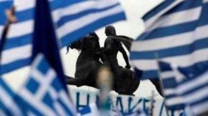 Κέρδη και ζημιές από το Μακεδονικό ενόψει εκλογών!