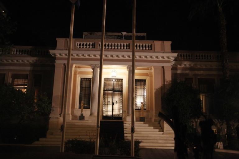 Συμφωνία των Πρεσπών: Σκληρό ροκ μεταξύ Κυβέρνησης και ΝΔ! | Newsit.gr