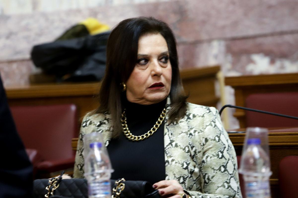 Το βλέμμα του τρόμου   Newsit.gr