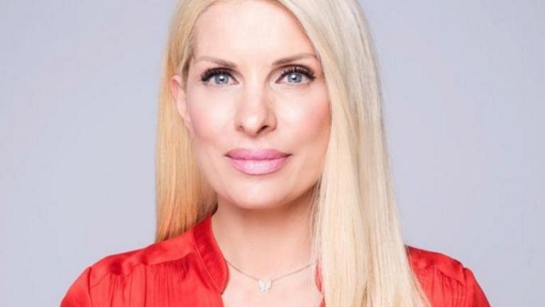 «Στην πρώτη εκπομπή της Ελένης Μενεγάκη ο ΑΝΤ1 απαίτησε τότε…» | Newsit.gr