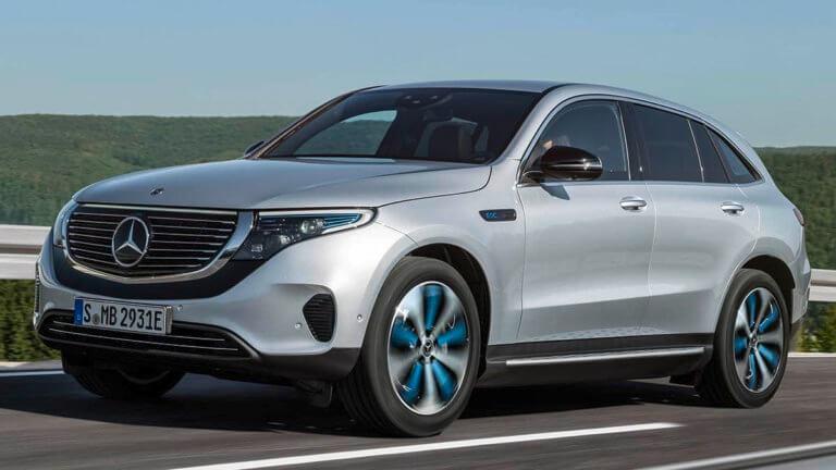 Νέο εργοστάσιο για μπαταρίες της Mercedes-Benz στην Πολωνία | Newsit.gr