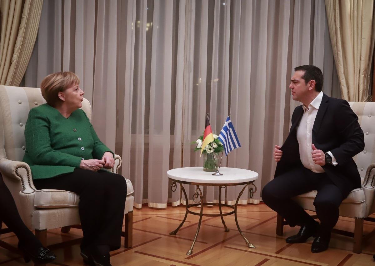Go back είπαμε; | Newsit.gr
