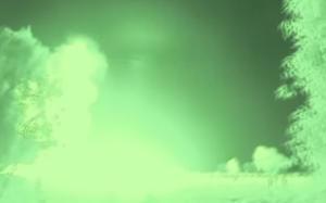 Μεξικό: Η στιγμή της τρομακτικής έκρηξης στον αγωγό πετρελαίου – Έφτασαν τους 66 οι νεκροί – video
