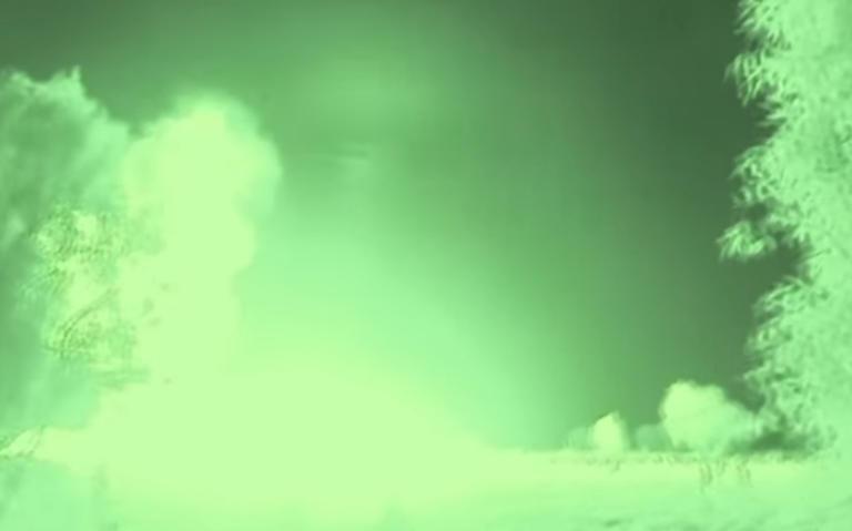 Μεξικό: Η στιγμή της τρομακτικής έκρηξης στον αγωγό πετρελαίου – Έφτασαν τους 66 οι νεκροί – video | Newsit.gr
