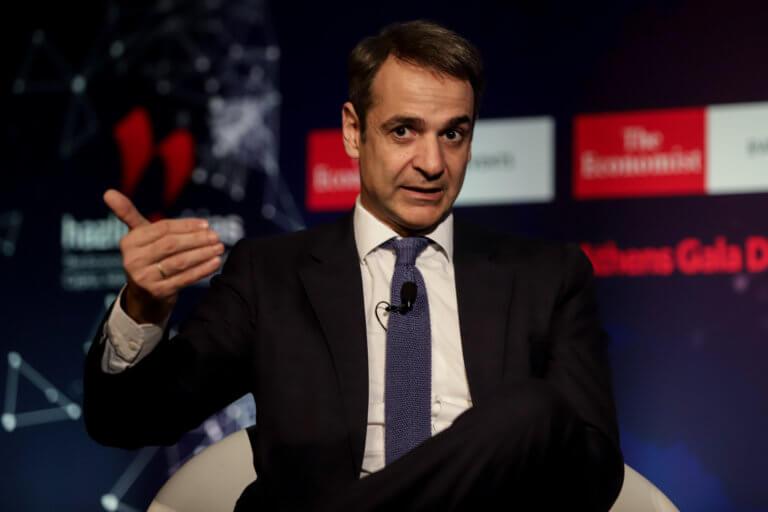 «Εκλογές τώρα», θέλει ο Μητσοτάκης, αλλά βλέπει… καλό Μάιο! Χάθηκε η δεδηλωμένη λένε στη ΝΔ   Newsit.gr