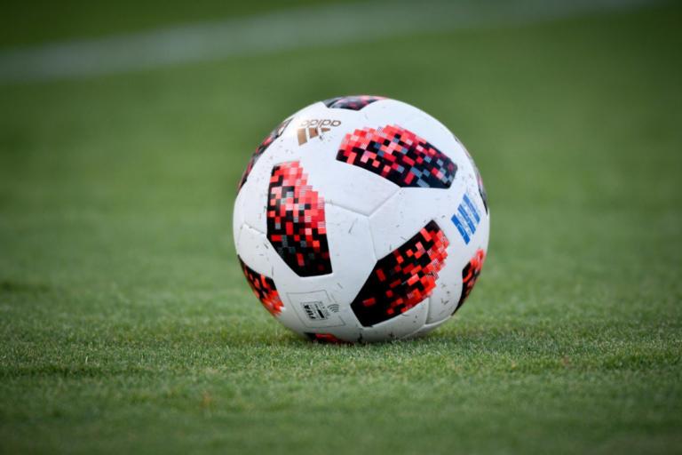 Superleague: Πρόστιμα σε ΠΑΣ και Παναθηναϊκό
