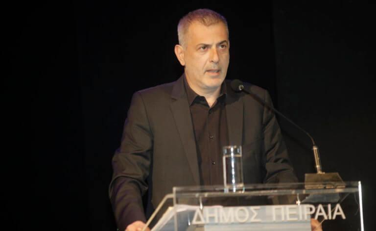 Πειραιάς: Έλεγχο στατικότητας σε γέφυρα που θα περάσει το τραμ ζητά ο Μώραλης | Newsit.gr