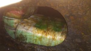 Κρήτη: Το ρυμουλκό «Ανδρέας» έκρυβε κι άλλα σκοτεινά μυστικά! [pics]