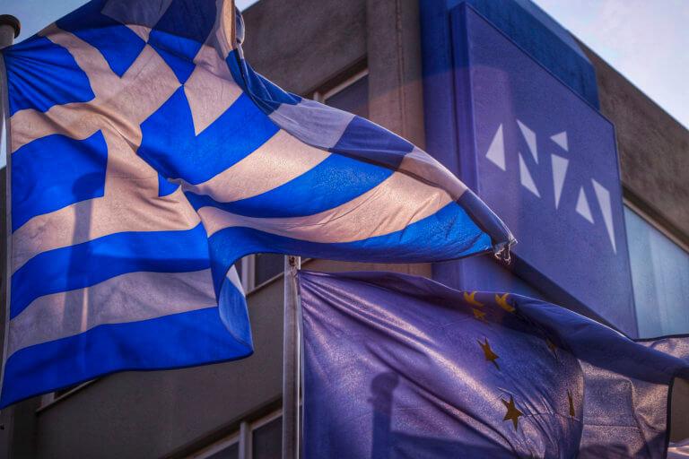 ΝΔ: Άτακτη πολιτική υποχώρηση με εμφανή υστεροβουλία από την κυβέρνηση-κουρελού | Newsit.gr