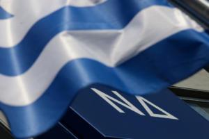 Ικανοποίηση ΝΔ για τις δηλώσεις Μέρκελ για τη συμφωνία των Πρεσπών