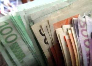ΚΕΑ: Τη Δευτέρα 28 Ιανουαρίου η… πολυαναμενόμενη πληρωμή!