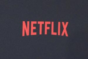 Καναδάς κατά Netflix – Του ζητά να αποσύρει σκηνές από δυστύχημα στο Κεμπέκ