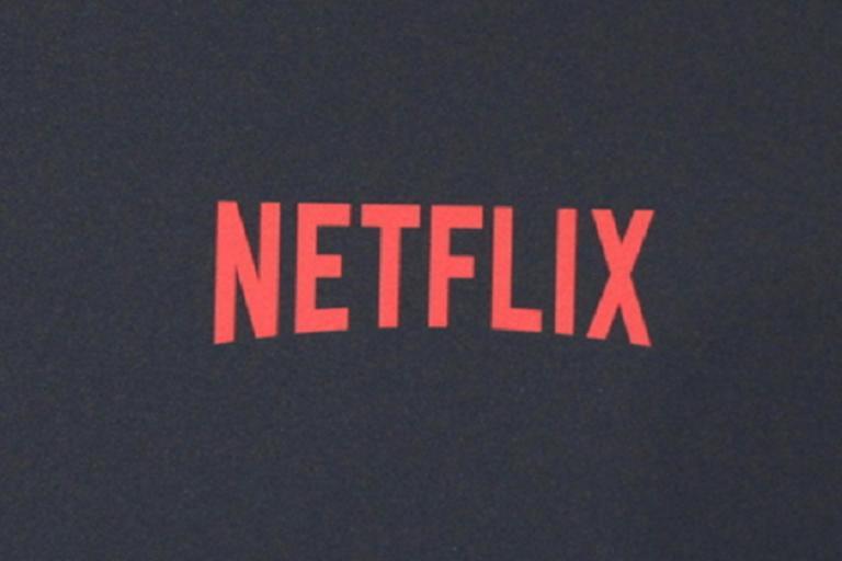 Η Netflix κατηγορείται για λογοκρισία! Ποιος είναι ο λόγος