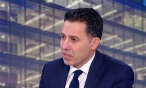 Νίκος Μανιαδάκης: Έρευνα της αστυνομίας στο σπίτι του