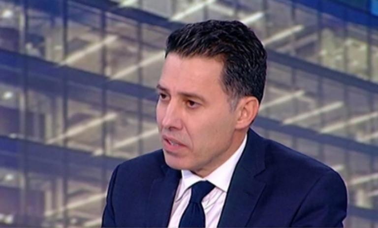 Novartis – Έκλεισε τα σύνορα το δικαστικό συμβούλιο για τον Μανιαδάκη! | Newsit.gr