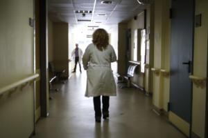 Χανιά: Της είπαν τα αποτελέσματα των εξετάσεων και έπαθε σοκ – Εσπευσμένα στο χειρουργείο η κοπέλα!