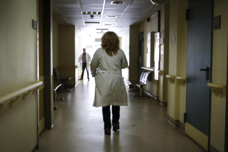 Χανιά: Της είπαν τα αποτελέσματα των εξετάσεων και έπαθε σοκ – Εσπευσμένα στο χειρουργείο η κοπέλα!   Newsit.gr