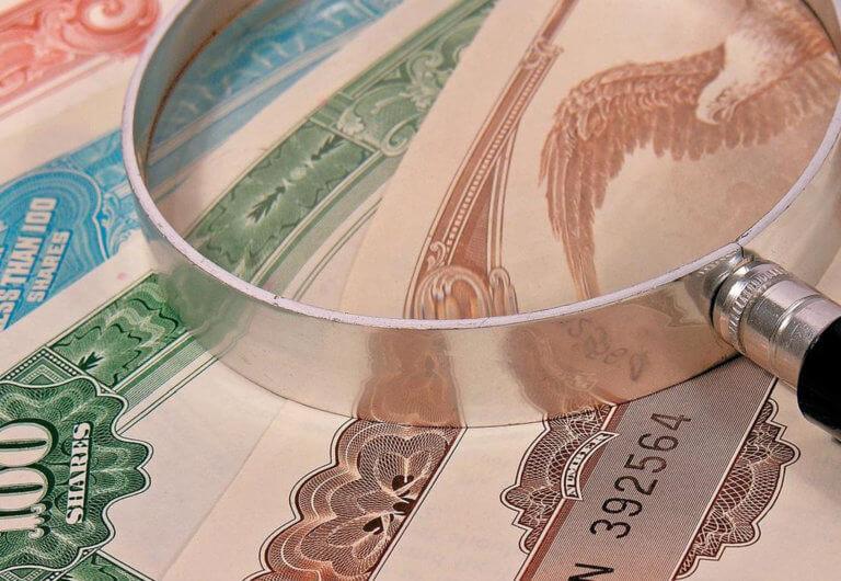Βγαίνει στις αγορές το 15ετές ομόλογο – Ποιες είναι οι προσδοκίες
