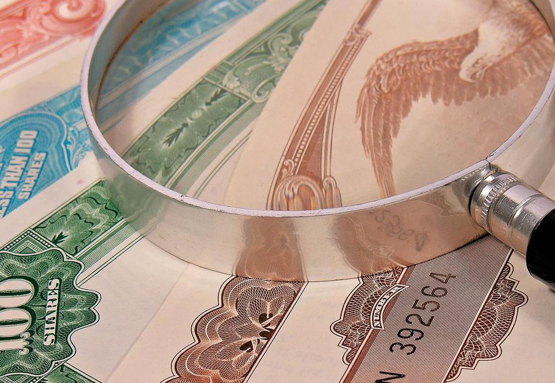 ΤτΕ: Καλά νέα για τα ομόλογα κακά νέα για το έλλειμμα στο Ισοζύγιο Τρεχουσών Συναλλαγών
