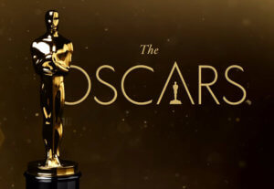 Οι υποψήφιοι για τα φετινά βραβεία OSCAR