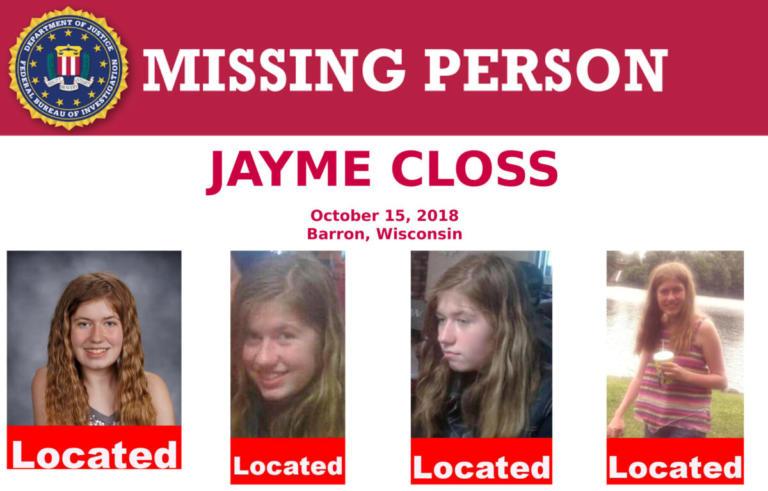 ΗΠΑ: Ομολόγησε ο 21χρονος που απήγαγε 13χρονη σκοτώνοντας τους γονείς της