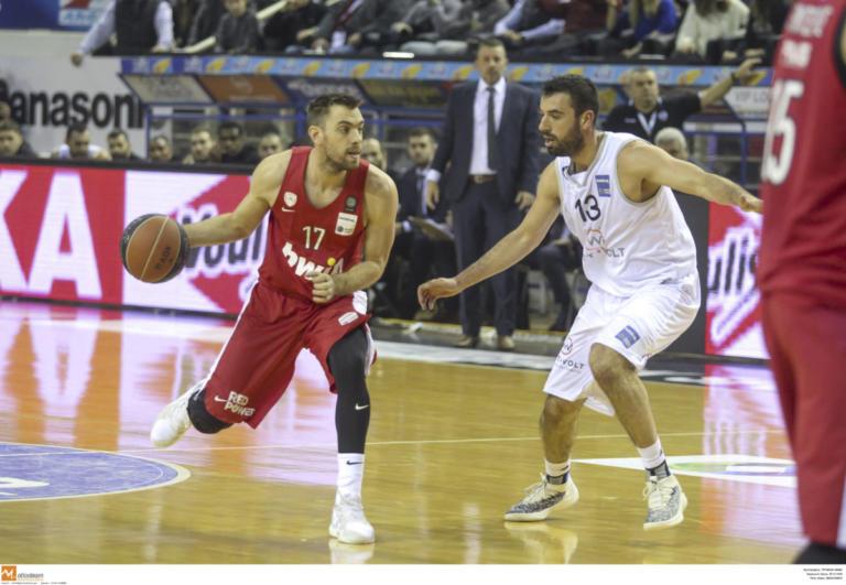 Οι αθλητικές μεταδόσεις της ημέρας [5/1] | Newsit.gr
