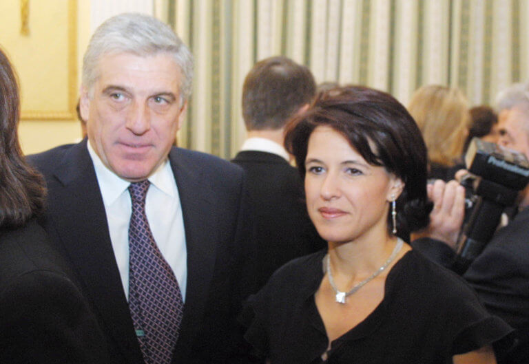 Αίτηση αποφυλάκισης από τη Σταυρούλα Κουράκου – Στη Χάγη οι ανακριτές της υπόθεσης Παπαντωνίου | Newsit.gr