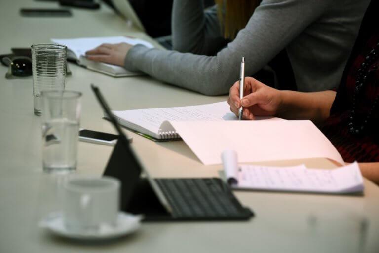 Ηλεκτρονικά οι πληρωμές όλων των βεβαιωμένων οφειλών στον δήμο Πειραιά!