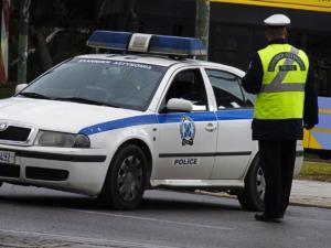 Φρικτό έγκλημα στην Κέρκυρα – Την αναζητούσαν αλλά βρέθηκε θαμμένη κοντά στο σπίτι της
