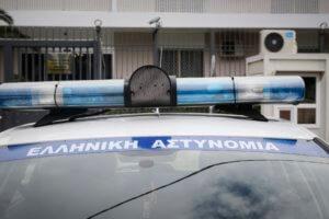 Ζεφύρι: Πιάστηκε η κλέφτρα των σούπερ μάρκετ της Αττικής