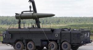 Γερμανία: Η Ρωσία φταίει για την αποχώρηση των ΗΠΑ από τη συμφωνία για τα πυρηνικά