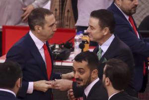 Basket League: Νέο πρόβλημα! Η αθλητική δικαστής του ΕΣΑΚΕ βγάζει άκυρα τα πλέι οφ
