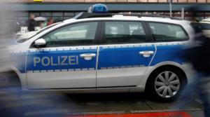 Γερμανία: Τρεις συλλήψεις για την έκρηξη σε γραφεία του ακροδεξιού AfD