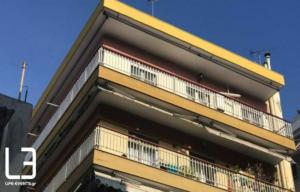 Θεσσαλονίκη: Τι λέει γείτονας του 14χρονου, που σκοτώθηκε πέφτοντας από ταράτσα – Video