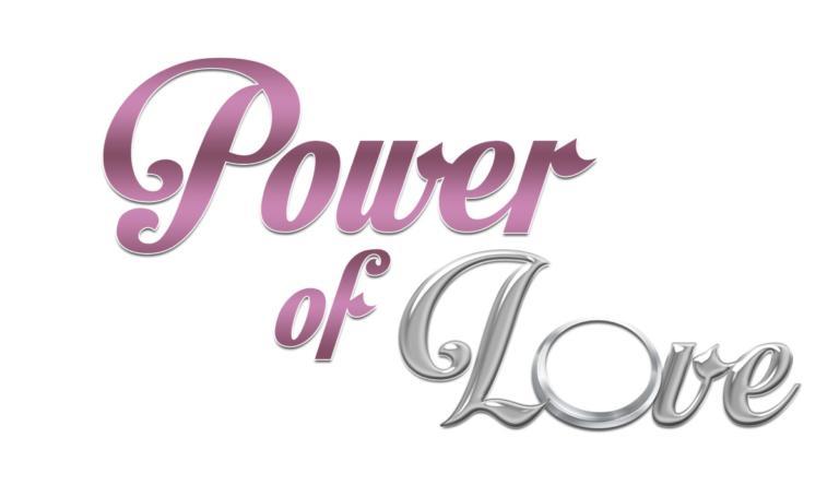 Power of Love: Τι τηλεθέαση έκανε στην πρεμιέρα του;