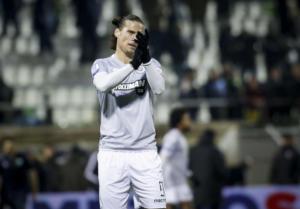 ΠΑΟΚ – Πρίγιοβιτς: «Η ομάδα θα πάρει σίγουρα τον τίτλο!»