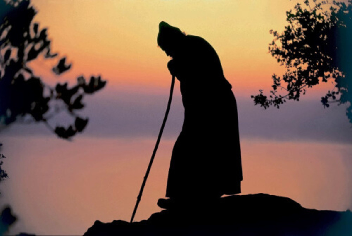 Τι είναι οι προφητείες και γιατί δεν γίνονται σαφείς χρονικά