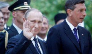 Η Ρωσία στα Βαλκάνια: Από «ταραξίας» σε ρόλο επιδιαιτητή;