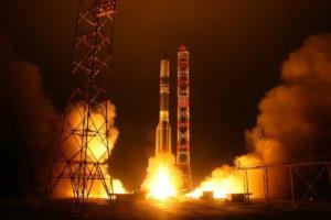 45 εκτοξεύσεις πυραύλων μέσα στο 2019 ανακοίνωσε η Roskosmos