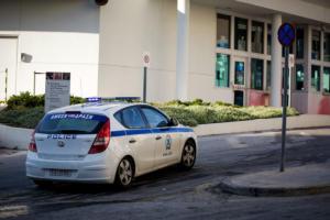 ΥΠΕΞ για επίθεση Ρουβίκωνα στην αμερικανική πρεσβεία: Δεν θα πλήξουν τις ελληνοαμερικανικές σχέσεις