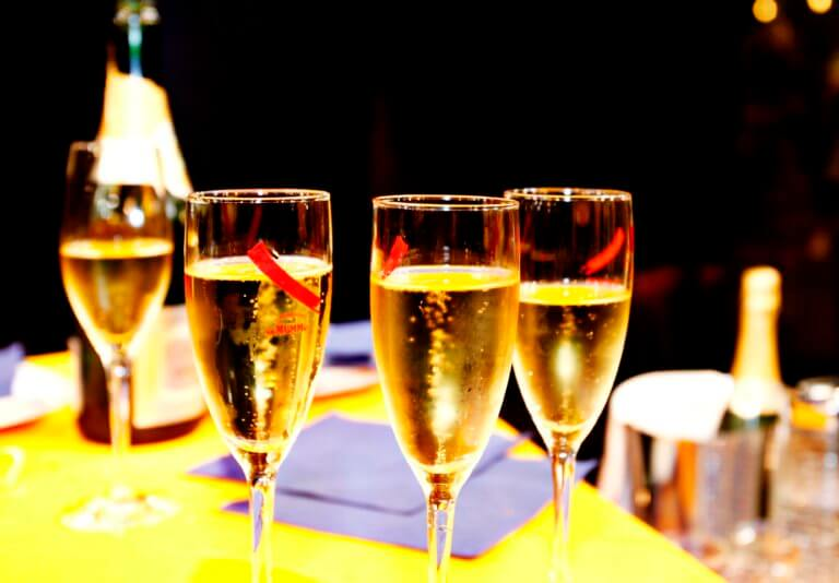 Τζόκερ: Πόνταρε 12,50 ευρώ και έζησε μια νύχτα αξέχαστη – Τα ευχάριστα μαντάτα της κλήρωσης! | Newsit.gr