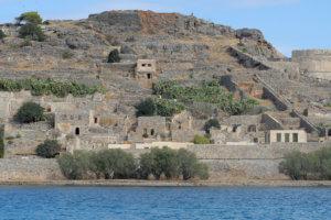 Σπιναλόγκα: Και επίσημα υποψήφια για Μνημείο Παγκόσμιας Κληρονομιάς της UNESCO