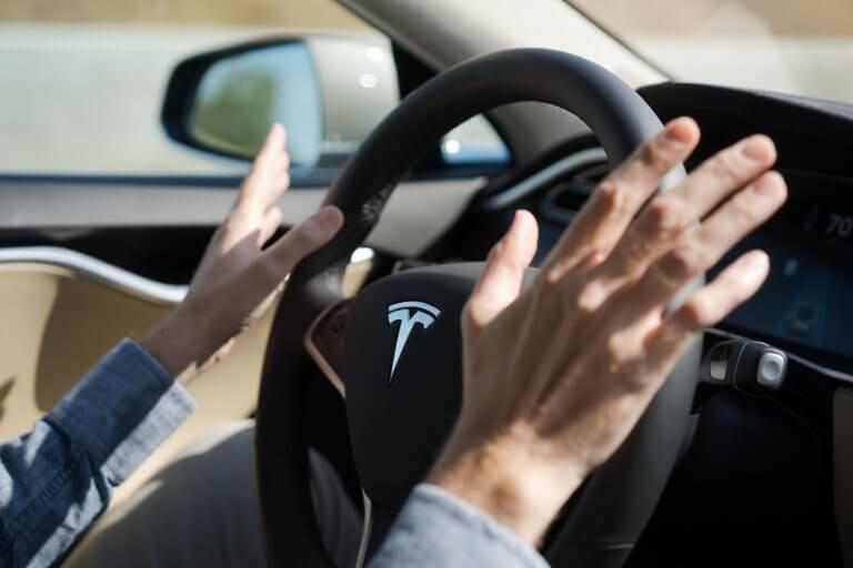 Το τιμόνι του αυτοκινήτου έχει περισσότερα βακτήρια και από ένα κάθισμα δημόσιας τουαλέτας! | Newsit.gr