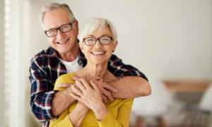 Στυτική δυσλειτουργία: Πως μπορεί να βοηθήσει η γυναίκα-σύντροφος
