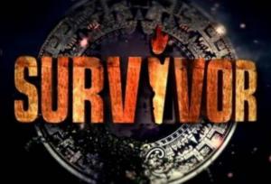 Survivor: οι έλληνες διαγωνιζόμενοι