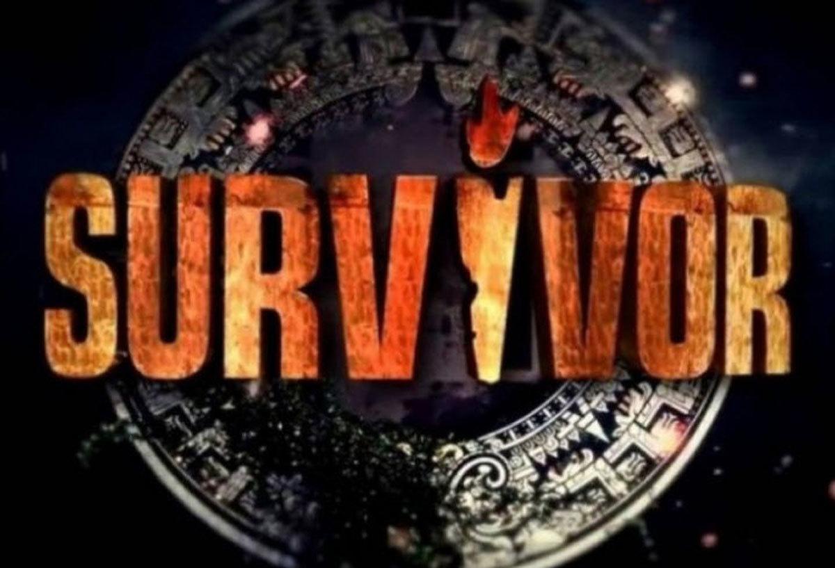 Survivor: οι έλληνες διαγωνιζόμενοι | Newsit.gr