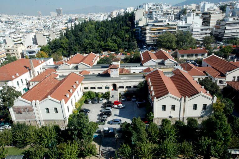 Η βιτριολική διαθήκη του Ανδρέα Συγγρού | Newsit.gr