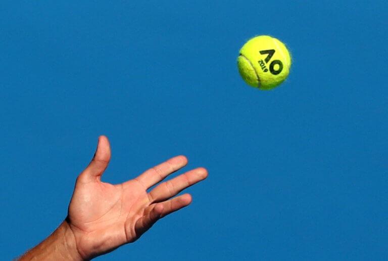 Με Τσιτσιπά και Euroleague οι αθλητικές μεταδόσεις της ημέρας (24/01) | Newsit.gr