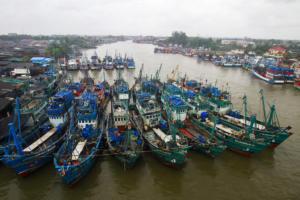 Τρόμος στην Ταϊλάνδη! Άρον άρον φεύγουν οι τουρίστες – Περιμένουν κύματα 5 μέτρων!